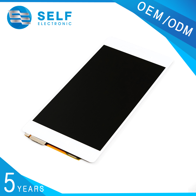 HOT selling for Sony Xperia Z3 display lcd screen, for sony xperia z3 repair lcd and touch screen