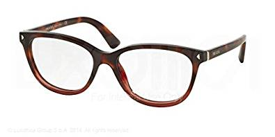 0a1a55b782c Prada Women s Designer Eyewear