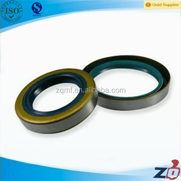 hard plastic o-ring,white rubber o rings,small rubber o ring, View ...