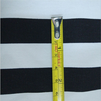 Pure cotton fabric printed for korean The printed canvas