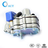 lpg act09 sequential injection systerm reducer/lpg conversion kits for motorcycles