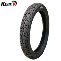 Top quality cheapest price tubeless motorcycle tire 90/90-12