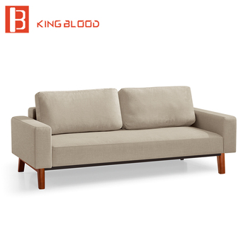Folding German Price Of Fabric Single Sofa Cum Bed Buy Foldable
