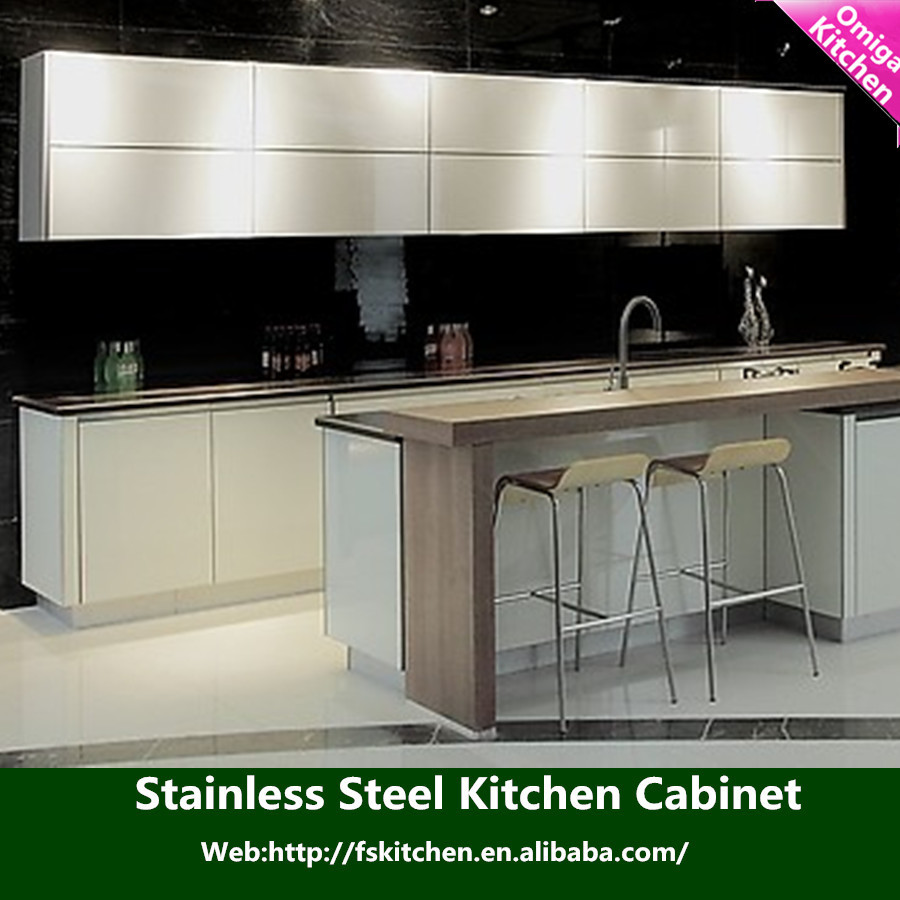 Commercial-Stainless-Steel-Kitchen-Cabinet-Stainless-Steel