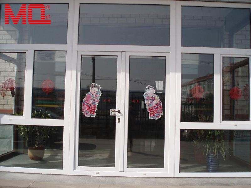 office entry doors. Glass Office Entry Doors Suppliers And