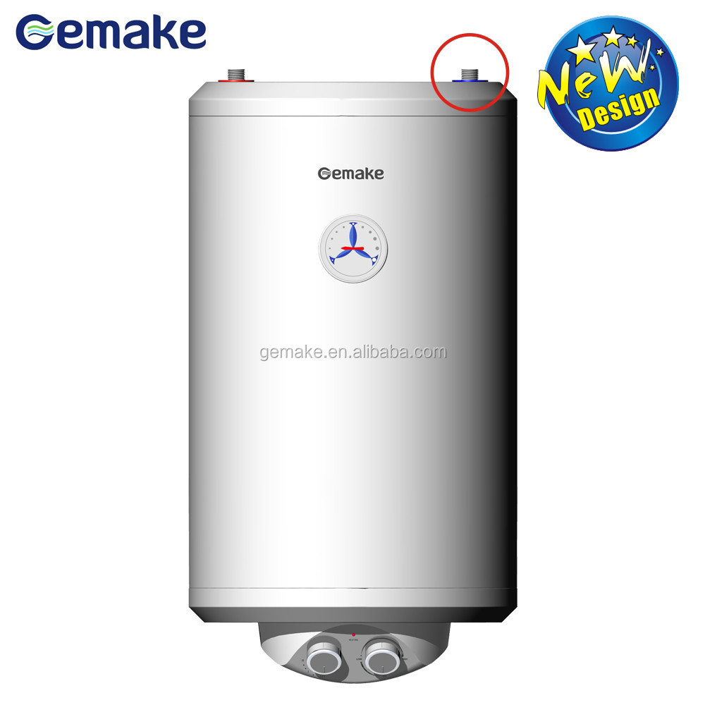 Household Storage Portable Bathtub/water Heater With Etl Certified ...