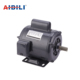 Hot Selling 220v mini air compressor pump motor single phase 2hp electric motor