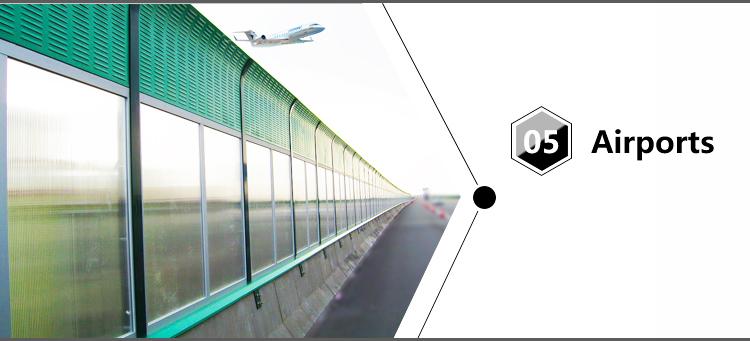 sound barrier5.jpg