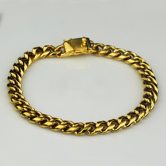 18KT Gold Chain | Tanishq |Tanishq Gold Chain For Men With Price