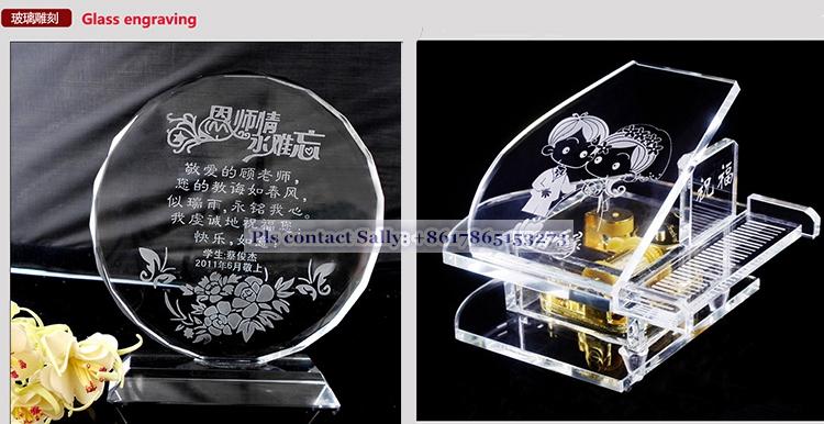 glass engraver...jpg