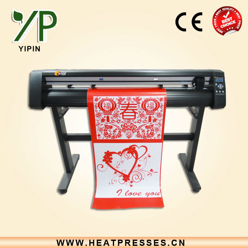 Vinyl Cutter Plotter, Vinyl Cutter Plotter Suppliers And