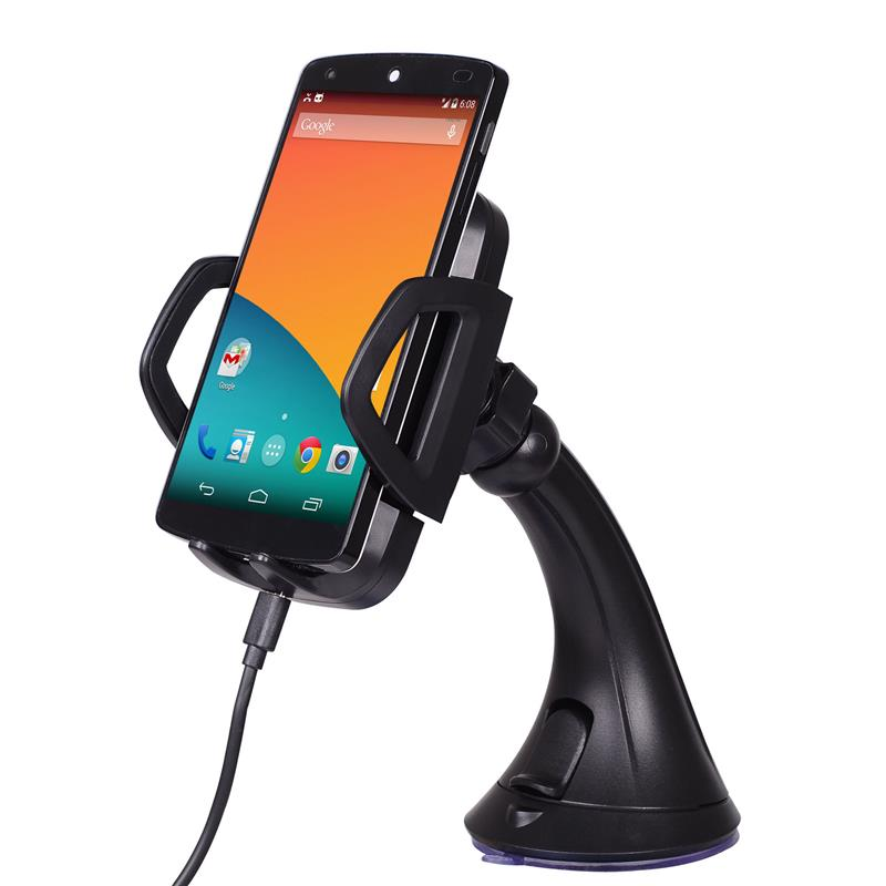 New products car stand wireless charging