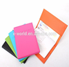 Mix colors traveling passport cover /RFID blockingpassport wallet/imported passport holder