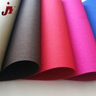 China Factory Wholesale 600d x 300d PVC Coated Polyester Woven Fabric