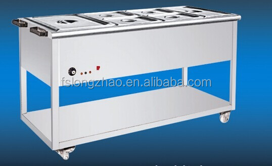 Industrial Kitchen Equipment Industrial Kitchen Equipment Suppliers And Manufacturers At Alibaba Com