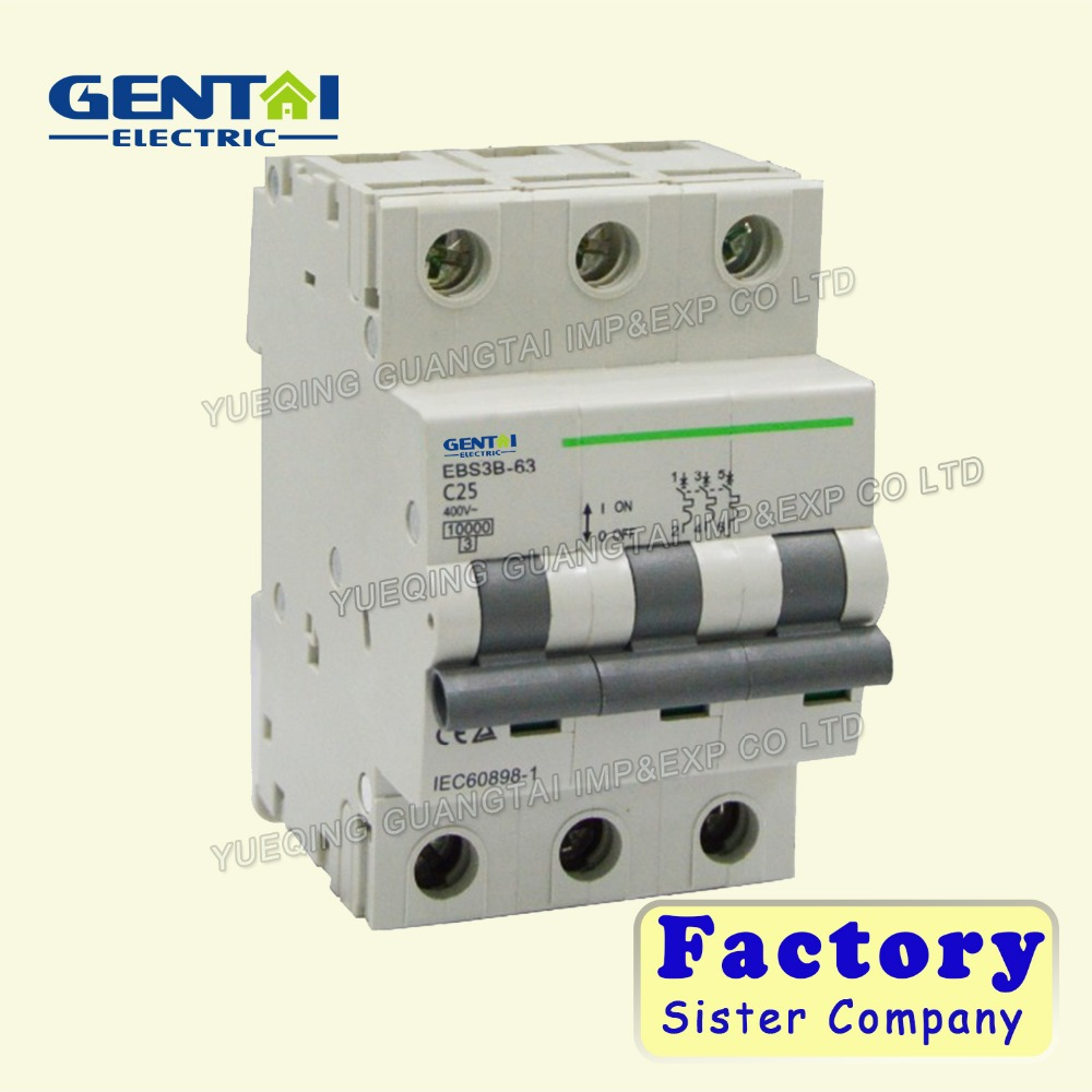 Mt Mini Circuit Breaker Suppliers And Your Elctricity Home Oil Breakers Manufacturers At