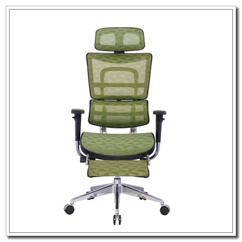 Style Black Fabric Mesh Office Desk Chair/net Fabric Office Chair/mesh  Hanging Chair
