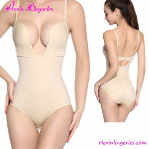 dcc3c91fe2570 Undergarments Body Shapers, Undergarments Body Shapers Suppliers and  Manufacturers at Alibaba.com