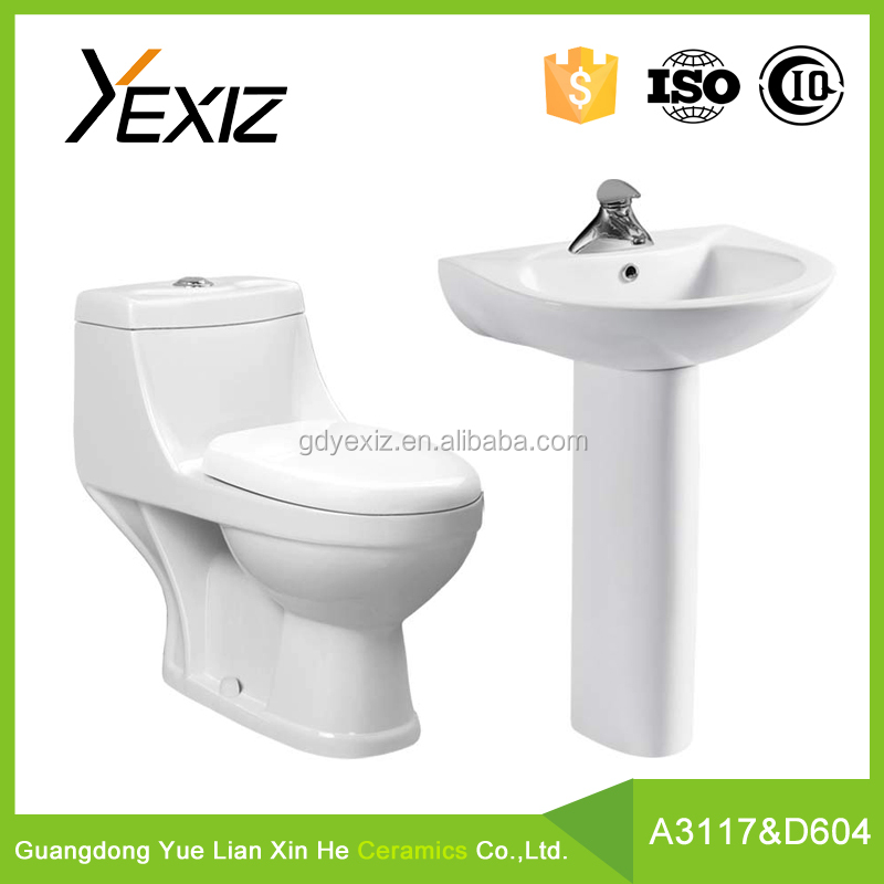 Types Of Water Closet, Types Of Water Closet Suppliers And Manufacturers At  Alibaba.com