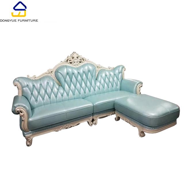 European Modern Sectional Sofas, European Modern Sectional Sofas Suppliers  And Manufacturers At Alibaba.com