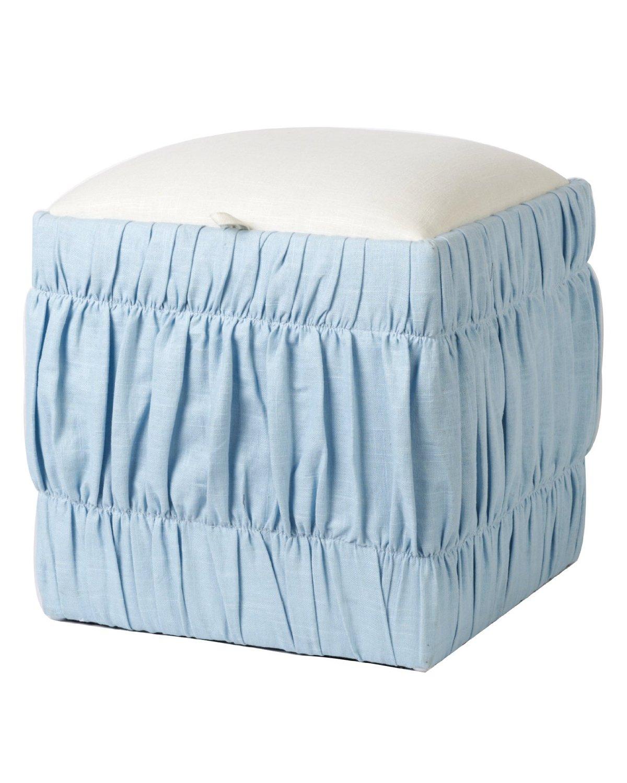 Cheap Storage Cube White, Find Storage Cube White Deals On