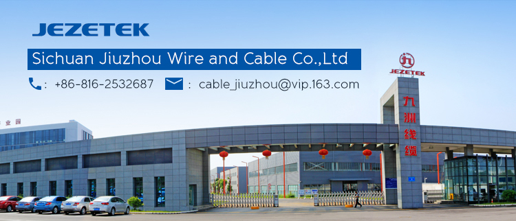 pvc cable sheath 8.7-15kv xlpe insulated power cable wire