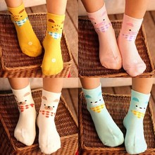 2015 fashion design socks cost-effective baby socks toys