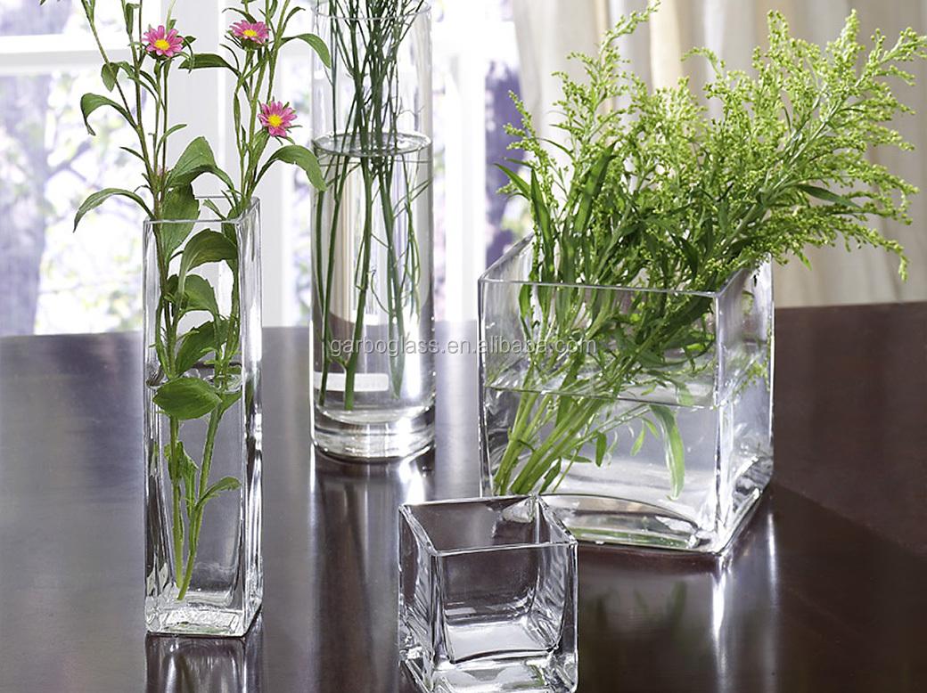 Vasi In Vetro Grandi Dimensioni.Viola E Rosa Rosa Inciso Di Grandi Dimensioni Decorare Vaso Di Vetro Buy Vaso Di Vetro Vaso Di Fiore Decorazione Vetro Product On Alibaba Com