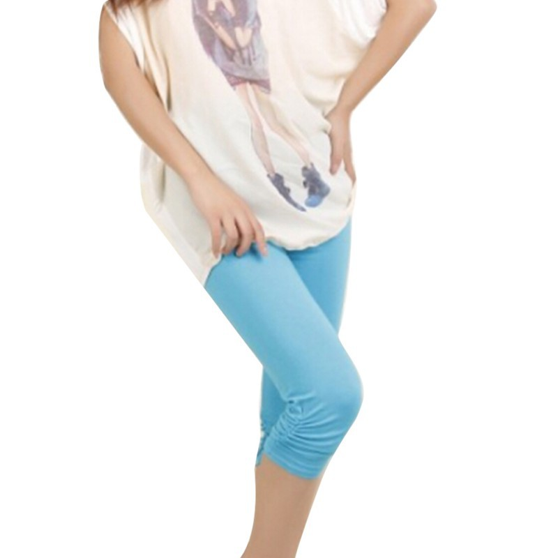 Buy womens work clothes online