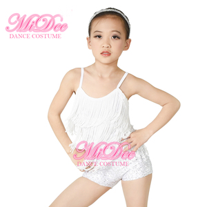 70ab603e2 Child Dance Costume, Child Dance Costume Suppliers and Manufacturers at  Alibaba.com