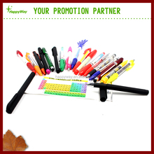 Wholesale Promotional Pull Out Banner Pens