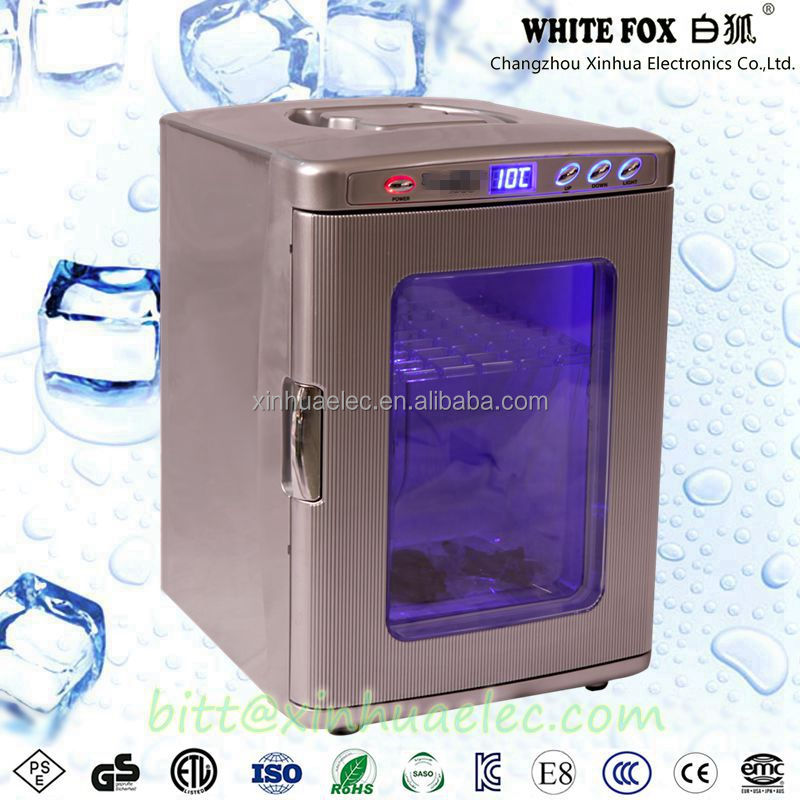 hot sale & high quality battery operated refrigerator price