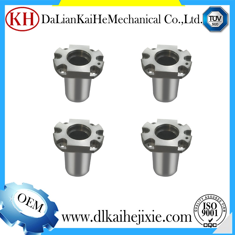 aluminum die casting parts tuning for motorcycle parts