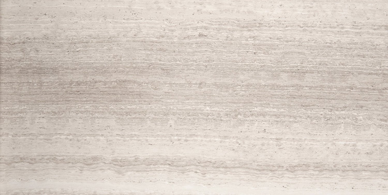 "Emser Tile M05METRCR1224H ""Metro"" Honed Limestone Tile, 12"" x 24"", Cream"