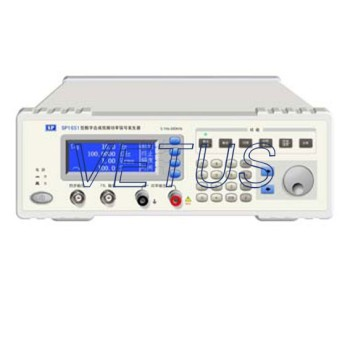 0 1hz ~ 200khz High Stability High Speed Dds Sp1651 Audio Frequency  Generator With Avr Mcu - Buy Audio Frequency Generator,Signal  Generator,Sp1651