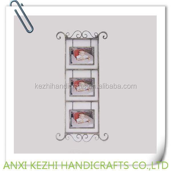 china artwork frame china artwork frame manufacturers and suppliers on alibabacom - Easy Change Artwork Frames