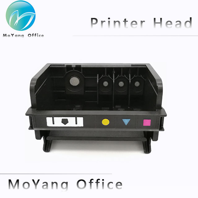 MoYang Perfect printing compatible for hp364 print head used for P 4620 3070a B209a B110a B109n printer
