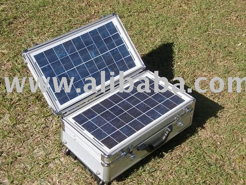 Free Power Generator Buy Solar Generator Product On Alibabacom