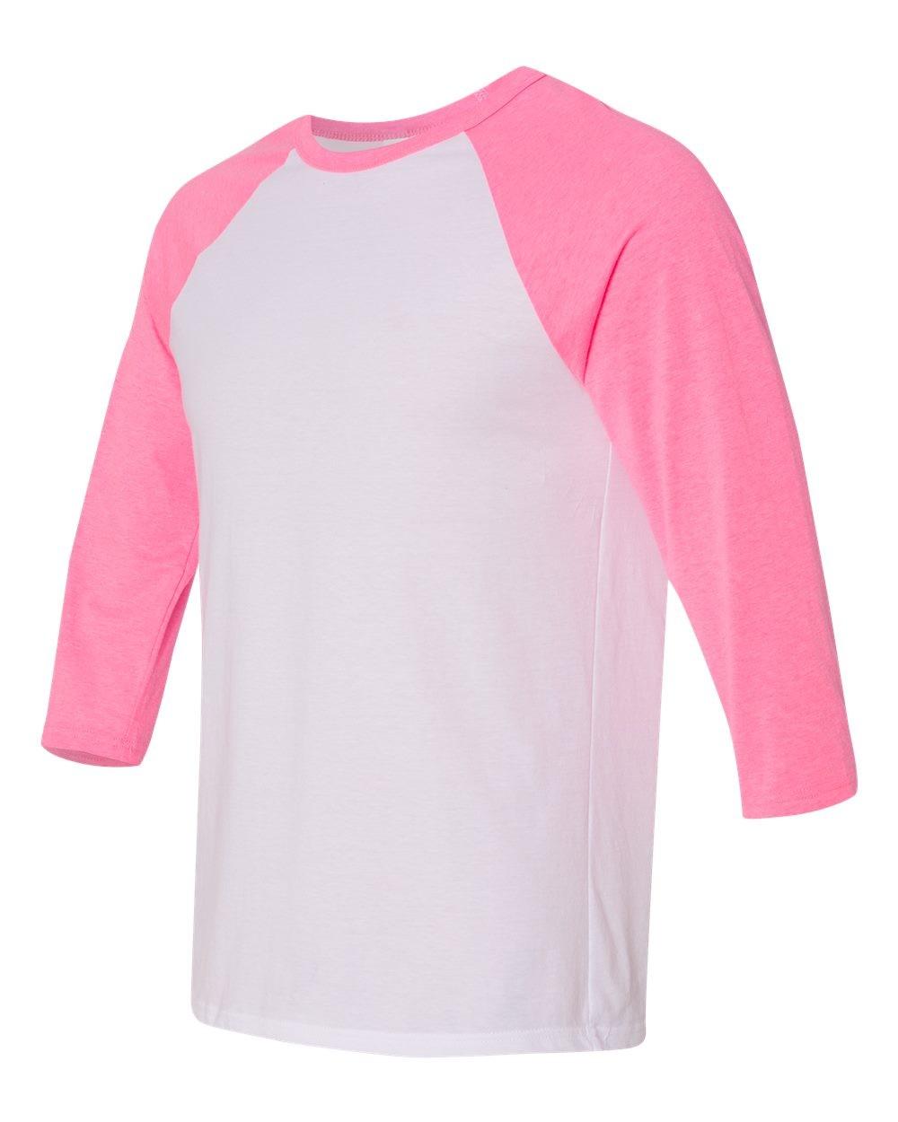 Manufacturer Cheap Raglan Shirts Cheap Raglan Shirts