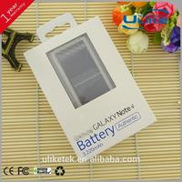 mobile li-ion lithium high capacity phone battery wholesaler,oem phone battery,long life mobile phone battery