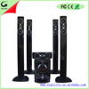 /product-detail/2017-new-product-5-1-ch-home-theater-speaker-system-with-bluetooth-usb-function-professional-speaker-60521433435.html