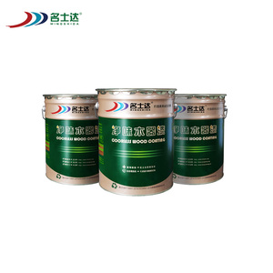 Hot Selling! UV rolling epoxy acrylic lacquer putty for floor furniture