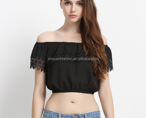 655443bc Sex Girl Blouse, Sex Girl Blouse Suppliers and Manufacturers at Alibaba.com