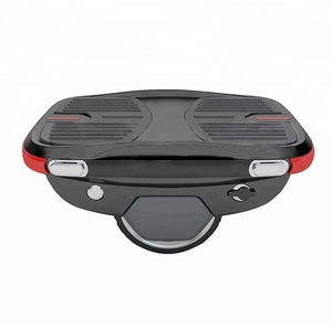 Wholesale hover shoes self balancing wheel electric scooters