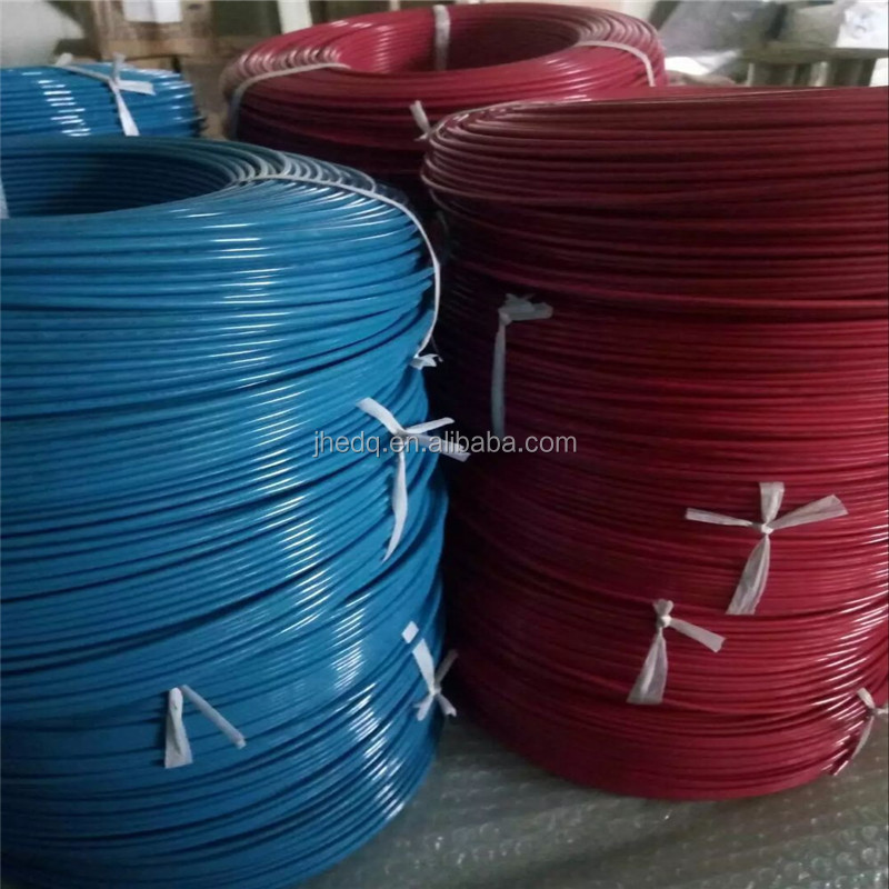 22AWG UL1015 Stranded Wire Automotive Equipment Hookup Cable White //Brown//Purple