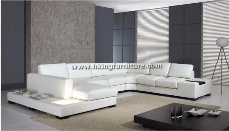Sofa Set New Design 2017,European Style Sofa Set Living Room ...