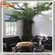 ST-BY41 large outdoor artificial banyan trees plants artificial ficus benjamina trees for home garden decor