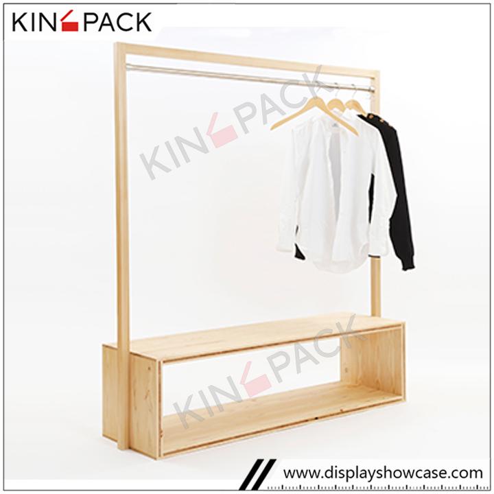 c1c512ceceeb5 مصادر شركات تصنيع عرض موقف لتعليق الملابس وعرض موقف لتعليق الملابس في  Alibaba.com