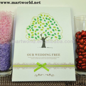 2018 Marathi wedding card matter (MWC-004)
