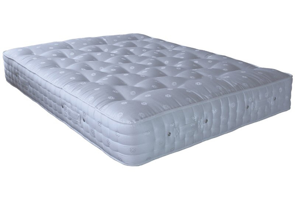 extra firm mattress extra firm mattress suppliers and at alibabacom - Extra Firm Mattress Topper